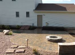 Patio Paver Installation Cost How Much Does A Paver Patio Cost