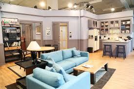 jerry u0027s apartment on u0027seinfeld u0027 re created to promote show u0027s hulu