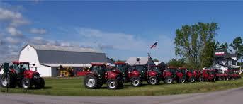 laporte farm equipment used tractors for sale