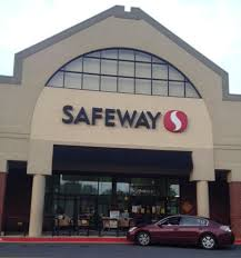safeway at 4401 harford rd baltimore md weekly ad grocery pharmacy
