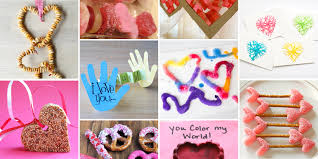home design gift ideas great toddler valentine gift ideas 94 for your home design with