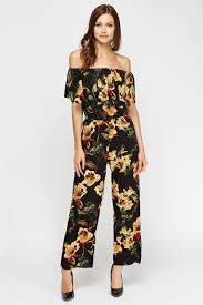 cheap jumpsuits for jumpsuits buy cheap jumpsuits for just 5 on everything5pounds com