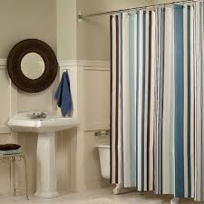 Orange And White Striped Curtains Dog Curtains Dog Curtains Suppliers And Manufacturers At Alibaba Com