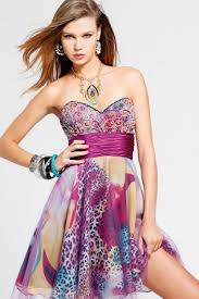 Prom Dresses For 5th Graders Primary 7 Prom Dresses 3000 I Love Prom Dress