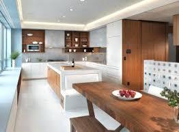 stainless steel kitchen island ikea ikea stainless steel kitchen bullishness info