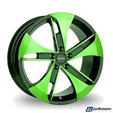 lexus alloy wheels corrosion how to fix gutter rash on alloy wheel rims lk performance