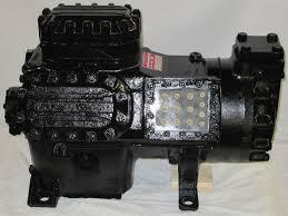 copelametic 6dt3f11me tsk 800 refrigeration compressor