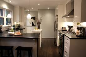How To Design Your Own Kitchen Layout Cottage Modern My New Kitchen A Favorite 2010 Project Revealed