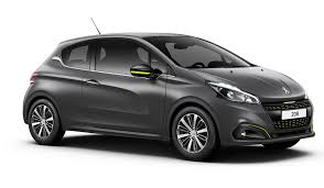 peugeot new cars 2016 world premiere of new 2016 peugeot 208