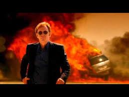 Horatio Caine Memes - burn baby burn csi miami horatio caine youtube