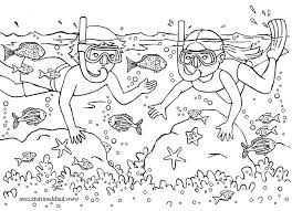 comments summer fun coloring page last added 467236 coloring