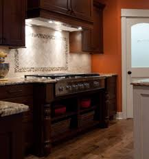 Distinctive Kitchen Cabinets In Grand Rapids Woodways Woodways - Kitchen cabinets grand rapids mi