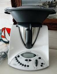 appareil cuisine tout en un appareil qui cuisine tout seul appareil qui cuisine tout seul