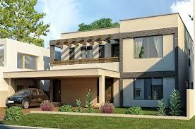 virtual exterior home design rentaldesigns com virtual exterior home design best virtual exterior home design