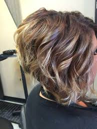 pictures of graduated long bobs 50 fabulous classy graduated bob hairstyles for women styles weekly