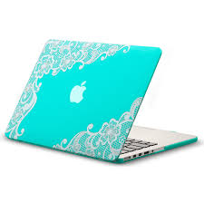 image gallery macbook pro covers