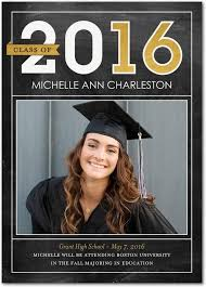 make your own graduation announcements templates create your own graduation announcements in