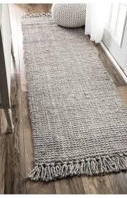 rug runners contemporary best 25 entryway runner ideas on rug runners
