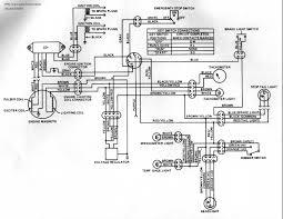 Yamaha Yfz 450 Wiring Diagram 100 2006 Yamaha Raptor 350 Manual Atvfan U2022 View Topic