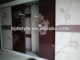 art glass partition sliding doors art glass partition sliding