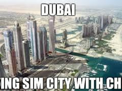 Dubai Memes - dubai meme weknowmemes