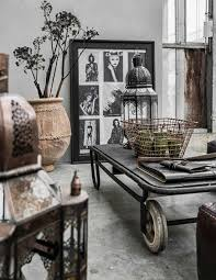 Modern Furniture Images by 30 Stylish And Inspiring Industrial Living Room Designs Digsdigs