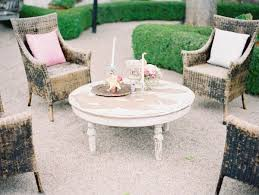 Event Decor Rental 441 Best Lounge Around Images On Pinterest Vintage Furniture