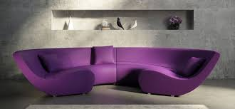 Purple Sofa Bed Purple Sofa Pillows Sofa Ideas Interior Design