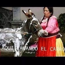 Omaiga Meme - beautiful omaiga meme india maria el paso raised and proud pinterest