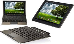 asus android tablet asus transformer 2 kal el and the future of notebooks and