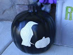 17 frightfully simple halloween decorations parenting squad