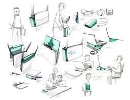 10 best sketching styles images on pinterest sketching product