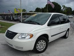 chrysler town and country 3 3 2004 auto images and specification