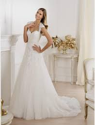 cap sleeve wedding dress dresses with cap sleeves and sweetheart neckline naf dresses