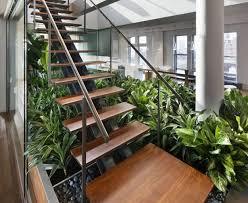 Modern Stairs Design Indoor 15 Modern House Design Trends Creating Luxury Comfortable
