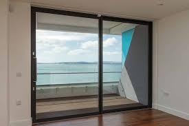 aluminium glass doors aluminium patio doors reading aluminium sliding doors thames valley