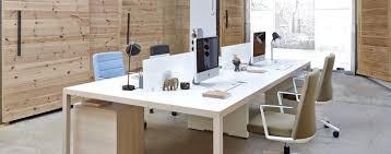 equipement bureau denis impressionnant equipement de bureau comment trouver l au meilleur