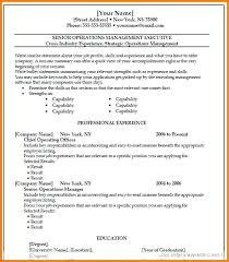 resume templates microsoft word 2007 download resume template microsoft word 2007 medicina bg info