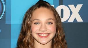 maddie ziegler chandelier why we u0027re stoked about u0027sister u0027 sia and maddie ziegler u0027s upcoming