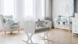 kinderzimmer zwillinge kinderzimmer für zwillinge babywelten ch
