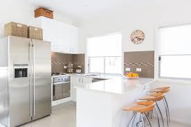 granny flat kitchens granny flat designs