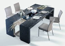 types of dining tables different types of dining table for attracting look of dining space