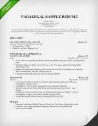 Resume For Purchase Assistant Resume And Manager Marketing And Ecommerce Military Supply Clerk