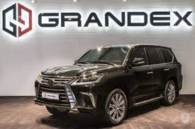 lexus lx australia 2017 lexus armoured lexus gx in sengenthal germany for sale on