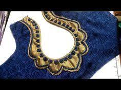 blouse designs blouse designs 2017 blouse back neck models stylish and