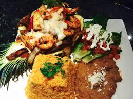 casa cuisine la casa mexicana