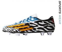 buy soccer boots malaysia sports wear malaysia sports wear shop