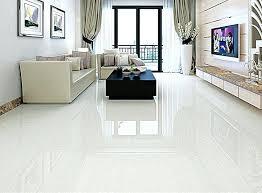 Bedroom Floor Tile Ideas Bedroom Floor Tiles Amazing Of Tiles For Bedroom Floor Floor Tiles