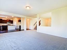 3061 3 or 4 bedroom 2 5 bath beacon builders