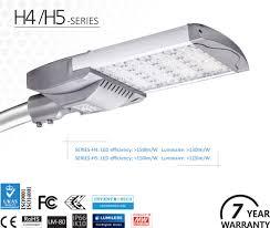 incandescent luminaire outdoor lighting furniture led streetlights for modern outdoor lighting energy